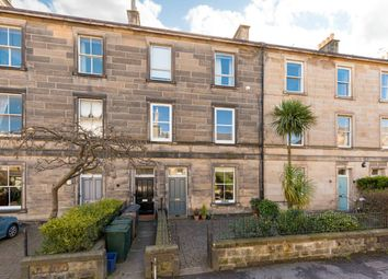 2 bed flat for sale in 155 Ferry Road, Trinity EH6