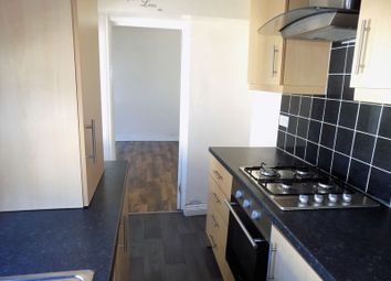 2 bed terraced bungalow to rent in Duncan Street, Sunderland SR4