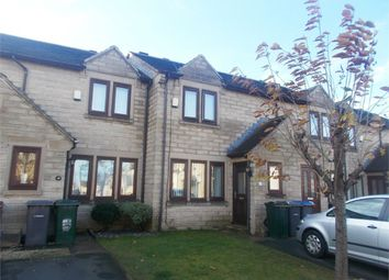 Thumbnail 3 bed town house for sale in Winchester Gardens, Bradford, West Yorkshire