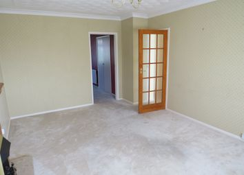 Thumbnail 2 bed flat for sale in Ingleside Crescent, Lancing