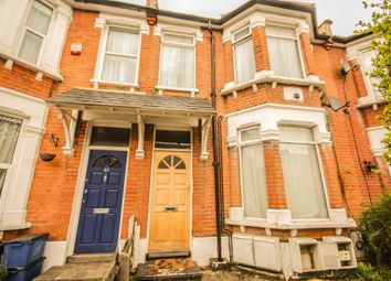 1 bed flat to rent in Dover Road, London E12