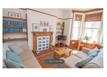 2 bed flat to rent in Ivydale Road, Plymouth PL4