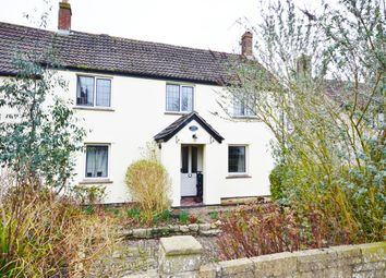 4 bed cottage for sale in The Green, Stone, Near Berkeley GL13