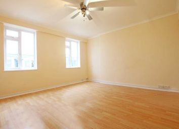 Thumbnail 2 bed flat for sale in Ingouville Lane, St. Helier, Jersey