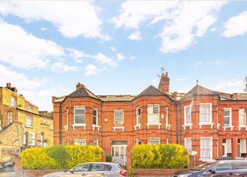 Thumbnail 1 bed flat to rent in Lime Grove, London