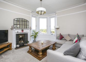 2 bed flat for sale in 8 (2F3) Seafield Road East, Portobello EH15