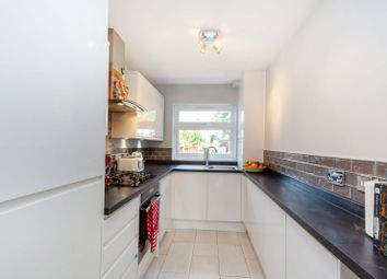 2 bed terraced house for sale in Exeter Road, Croydon CR0