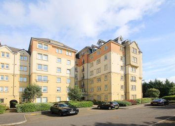 2 bed flat for sale in Eagles View, Deerpark, Livingston EH54