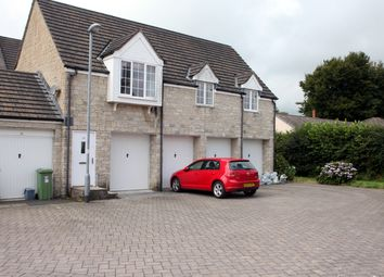 Thumbnail 2 bed town house to rent in Manor Way, Tavistock