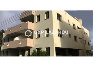 Thumbnail Block of flats for sale in Meneou, Larnaca, Cyprus