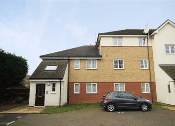 Thumbnail 1 bed flat for sale in Sherriff Close, Esher