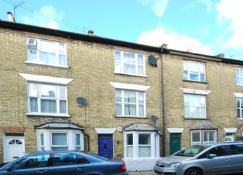 Thumbnail 3 bed property to rent in Princes Road, West Ealing