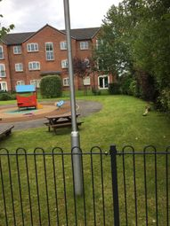 Thumbnail 2 bedroom flat to rent in Chamberlain Gardens, Bredbury