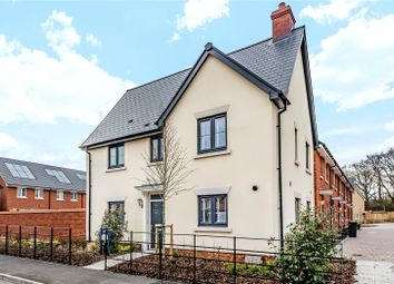 3 bed detached house for sale in Stoneham Lane, Eastleigh, Hampshire SO53