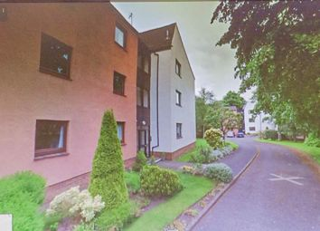 Thumbnail 2 bedroom flat to rent in Craigleith Road, Comely Bank, Edinburgh
