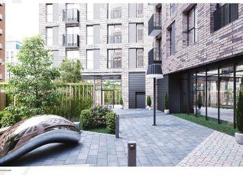1404 Ancoats Gardens, Ancoats, Manchester M4