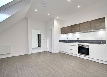 Prestige House, 23-26 High Street, Egham, Surrey TW20. 2 bed flat