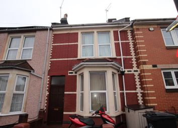 Thumbnail 1 bedroom flat to rent in Ashley Down Road, Bristol
