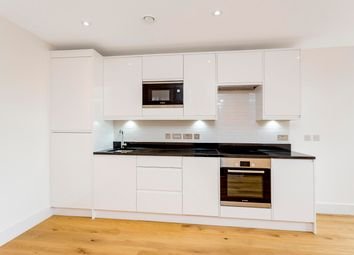 Thumbnail 1 bed flat for sale in 2-4 South End, Croydon