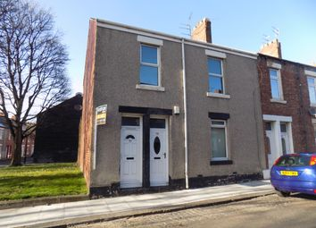 3 bed flat for sale in St Pauls Road, Jarrow NE32