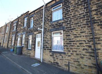 Thumbnail 2 bedroom terraced house to rent in Scott Street, Pudsey
