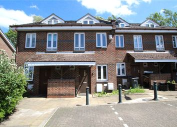 Thumbnail 3 bedroom terraced house for sale in Montbretia Close, St Mary Cray, Kent