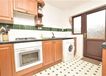 Thumbnail 3 bed semi-detached house for sale in Kennmoor Close, Warmley