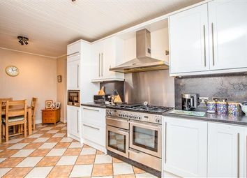 4 bed property for sale in Croston Road, Leyland PR26