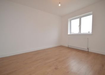 Thumbnail 1 bed flat to rent in Sutherland Road, Walthamstow, London