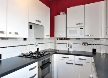 Thumbnail 1 bedroom flat for sale in Berlin Road, Edgeley, Stockport