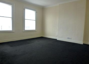 Thumbnail 2 bedroom flat to rent in Cavendish Place, Eastbourne