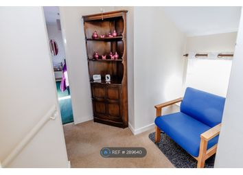Thumbnail 2 bed flat to rent in Westgate, Pickering