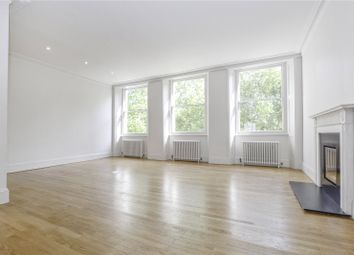 Thumbnail 4 bed flat for sale in Cleveland Square, Bayswater, London