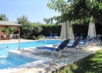 Thumbnail Hotel/guest house for sale in Kala Nera, Pilio, Greece