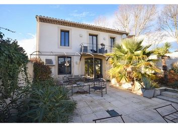 Thumbnail 3 bed property for sale in 11000, Carcassonne, Fr