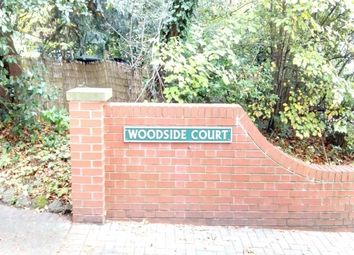 Thumbnail 3 bed town house to rent in Woodside Court, Abbots Park, Chester
