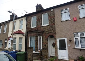 Thumbnail 2 bed terraced house to rent in Bradbourne Road, Grays