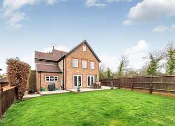 5 bed detached house for sale in Parkwood Road, Nutfield RH1