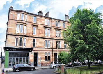 3 bed flat for sale in Barrington Drive, Flat G/R, Woodlands, Glasgow G4