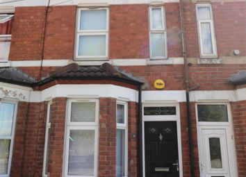 Thumbnail 2 bedroom property for sale in Lockhurst Lane, Coventry