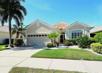 Thumbnail 2 bed property for sale in 702 Back Nine Dr, Venice, Florida, 34285, United States Of America