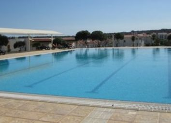 Thumbnail 2 bed apartment for sale in Bogaz, Famagusta, Cyprus