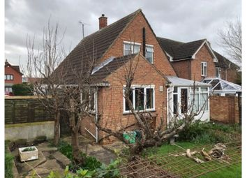 Thumbnail 2 bed detached house for sale in Longford Lane, Gloucester