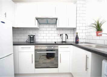 1 bed flat for sale in Acworth Close, London N9