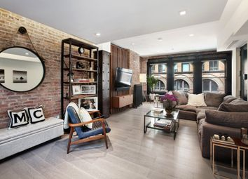Thumbnail 2 bed property for sale in 42 East 12th Street, New York, New York State, United States Of America