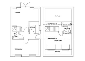 Land for sale in Westwinds Gardens, Scunthorpe DN15