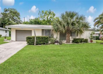 Thumbnail 2 bed property for sale in 744 Corwood Dr, Sarasota, Florida, 34234, United States Of America