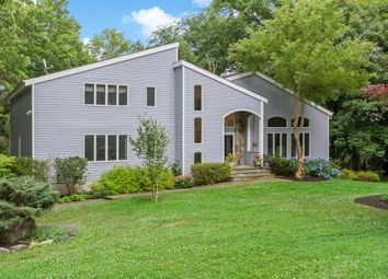Thumbnail Property for sale in 87 Law Road, Briarcliff Manor, New York, United States Of America