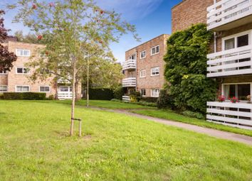Thumbnail 2 bed flat for sale in Cunliffe Close, Oxford, Oxfordshire