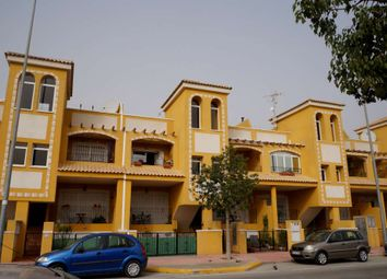 Thumbnail 2 bed apartment for sale in Daya Sol, Daya Nueva, Alicante, Valencia, Spain